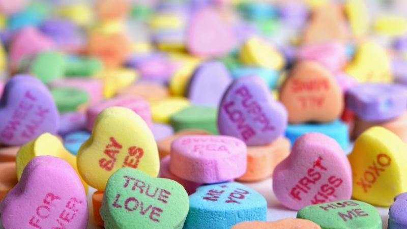 Dónde conseguir cupones de descuento en México para tus compras de San Valentín