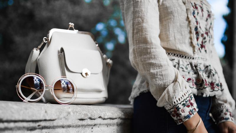 Descubre los descuentos de Shein: el e-commerce que te hará ahorrar en ropa