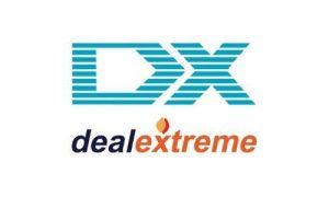 deal extreme méxico