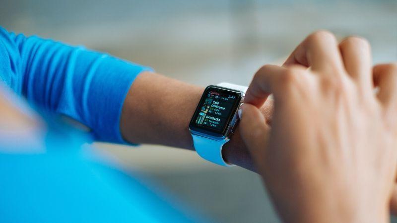 Compra online en Gearbest y otros e-commerce de tecnología y ahorra