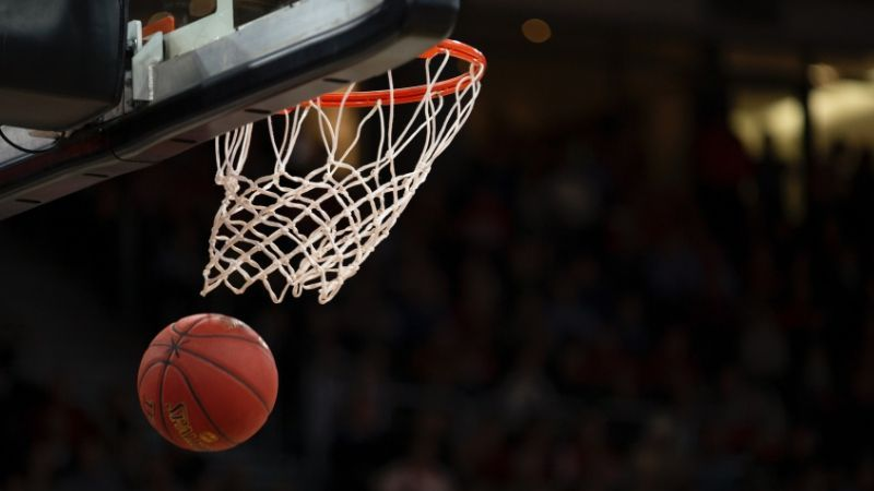 Cómo comprar productos de NBA baratos