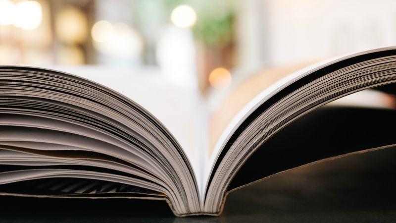 5 libros sobre emprendimiento que debes conocer