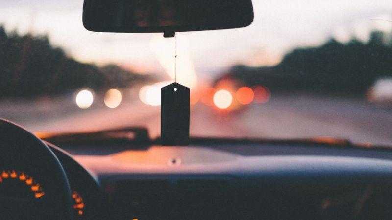 Alquiler de coches barato: viaja por México