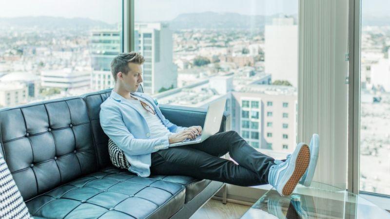 15 consejos para ser millonario en 2019