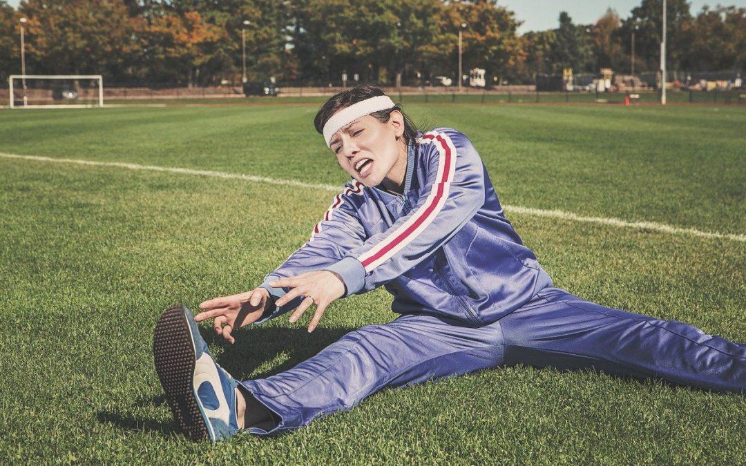 Consigue ropa deportiva barata: consíguela al mejor precio
