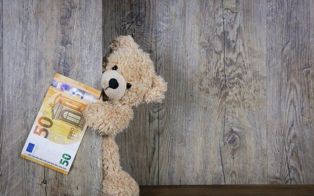 Encuestas por dinero: gana dinero fácilmente