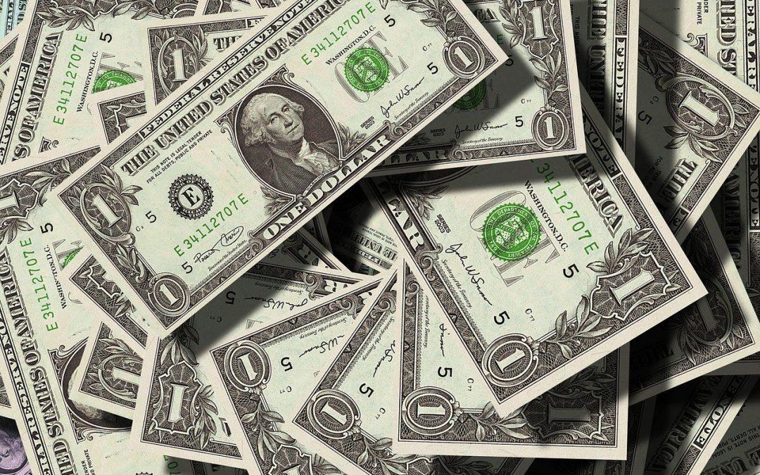 Te contamos formas de ganar dinero por internet