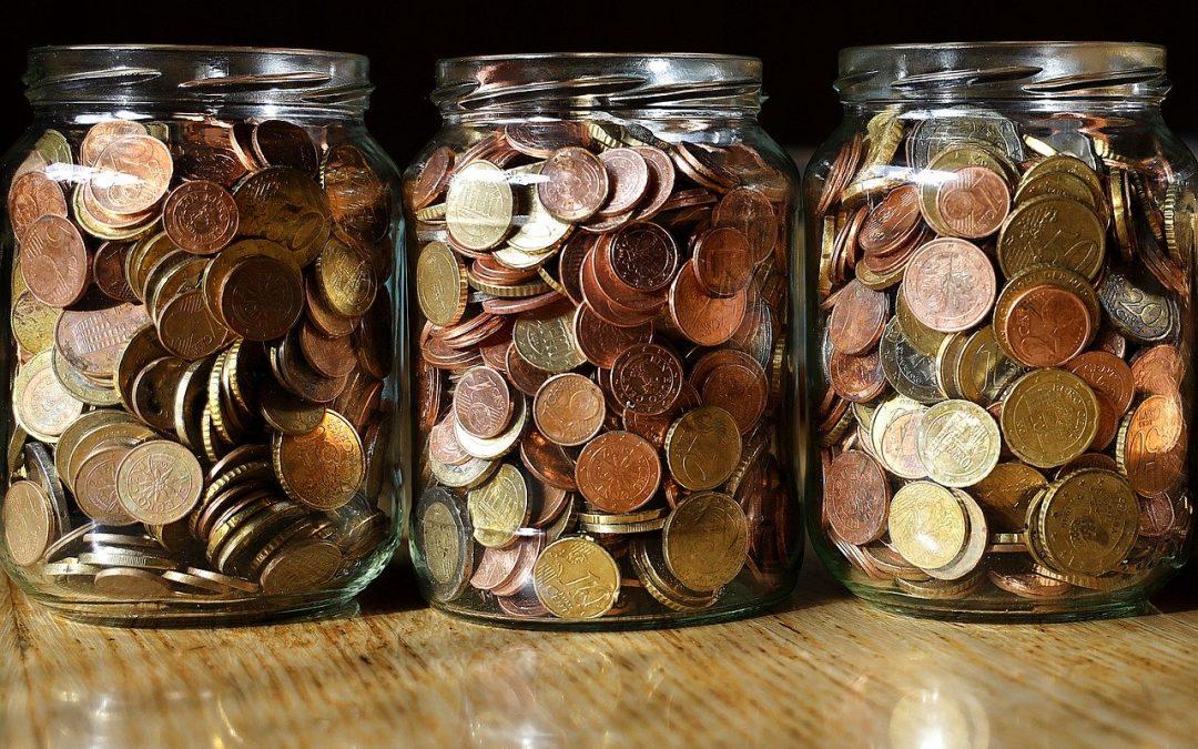Métodos de ahorro: descubre técnicas infalibles