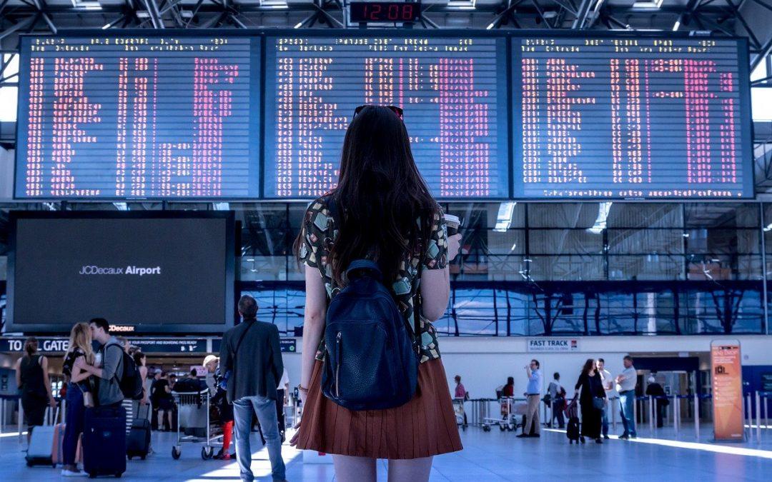 Promociones de viajes y vacaciones: cómo encontrarlas