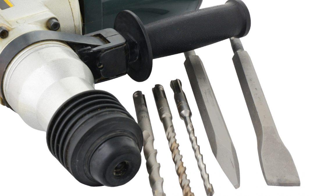 Promociones de herramientas: dónde encontrar los mejores precios