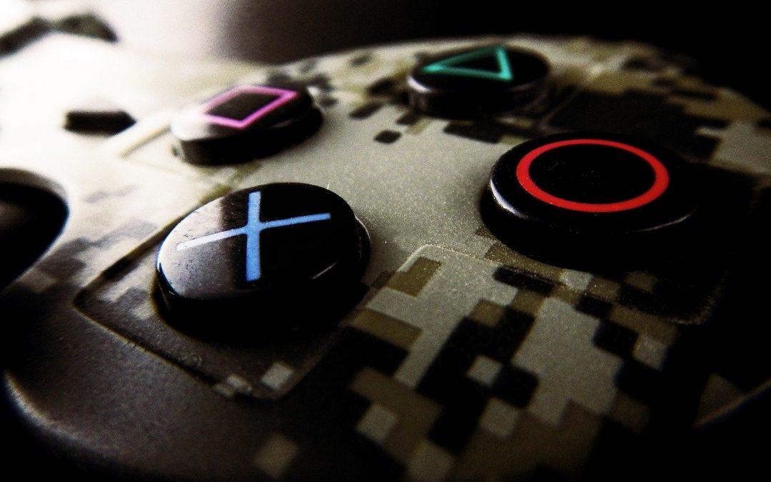 Ofertas de gaming: encuentra los mejores precios en PCs y componentes para videojuegos