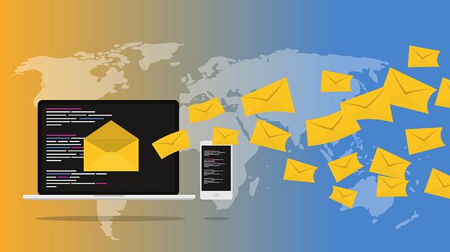 ¿Qué es el email marketing y cómo ganar dinero con él?