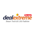 Logo de Deal Extreme MX